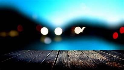 Windows Wallpapers 1080p Blur