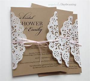an elegant country bridal shower idea board perpetually With country wedding shower invitations