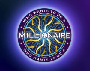 millionaire   global  facebook news cmedia