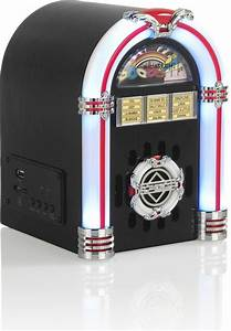 Jukebox kopen - check out juke-box on ebay