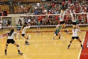Ohio State women's volleyball to continue streak of road ...