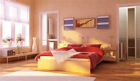 Bedroom Interior Design Freshome