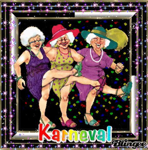 karneval kostüm lustig weiberfastnacht picture 128130083 blingee