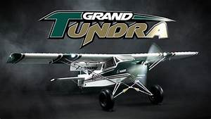 Avios Grand Tundra 1700mm Pnf