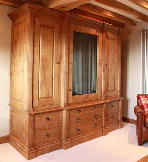 Bookcase With Gun Cabinet by Bespoke Bookcase Gun Cabinets The Bespoke Gun Cabinets