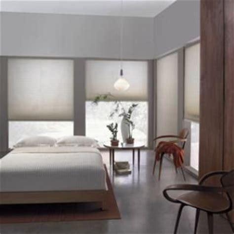 contemporary window treatment ideas 25 best contemporary window treatments ideas on pinterest contemporary cellular shades