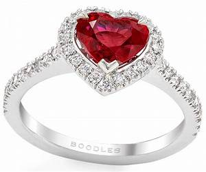 Valentines Day Gift Ideas for Him and Her - Freshmorningquotes