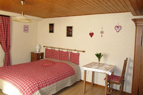 chambres d h es en alsace chambres d 39 hôtes de monsieur maetz norbert 3 chambres