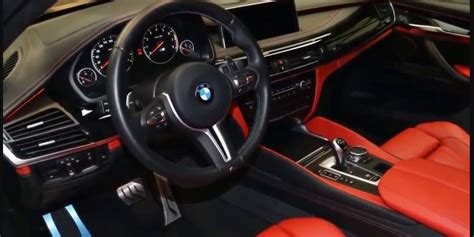 2020 bmw x5 interior 2020 bmw x5 interior colors redesign specifications
