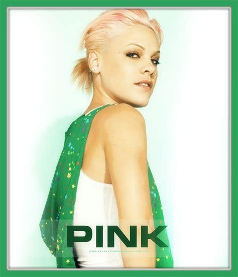 pnk pink fan art  fanpop