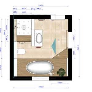 grundriss badezimmer großartig badezimmer grundrisse grundriss badezimmer ideen 115 bilder roomido design ideen