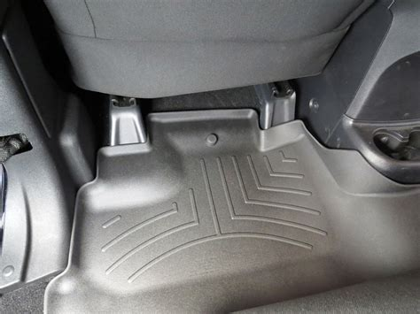weathertech floor mats wrangler unlimited 2016 jeep wrangler unlimited floor mats weathertech