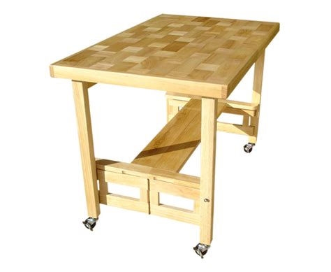 portable movable kitchen islands rolling  wheels