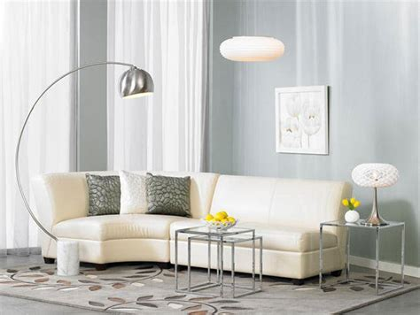 lamparas  salas modernas