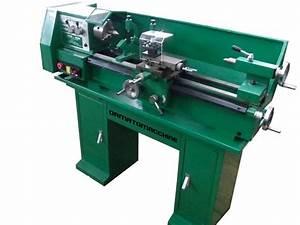 D2m Machine A Bois : tour m taux newton 25 d2m machines a bois ~ Dailycaller-alerts.com Idées de Décoration