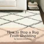 how to make towels stop shedding operation organize how to keep your home sparkling