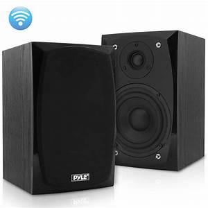 Pyle - Pbksp22 - Sound And Recording
