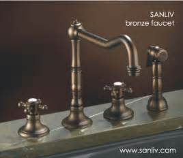 kitchen sink faucets choosing a faucet cover for your kitchen sink stainless steel kitchen sinks