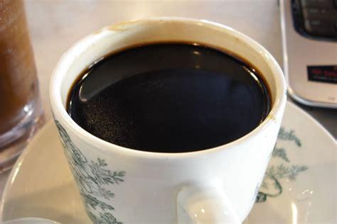 town malaysia kopi krimer town white coffee kopi o is this coffee coffee
