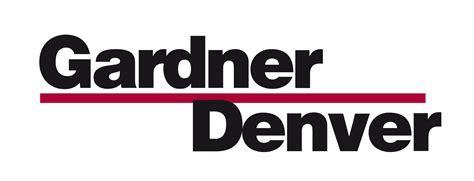 Professional Engineers T.A Gardner Denver - Professional ...