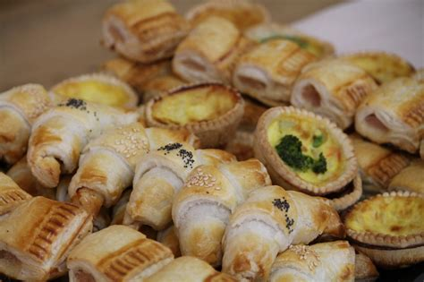 id e petit canap ap ro apéro dessertbuffet gemsli teufens webseite