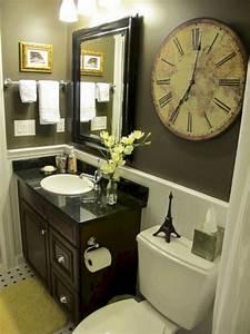 Small, Full, Bathroom, Remodel, Ideas, 23, U2013, Decoredo