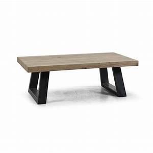 Table Basse Pied Scandinave Blog Design D39intrieur