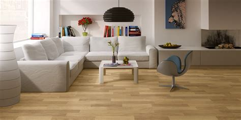 quick step classic mm laminate flooring  door