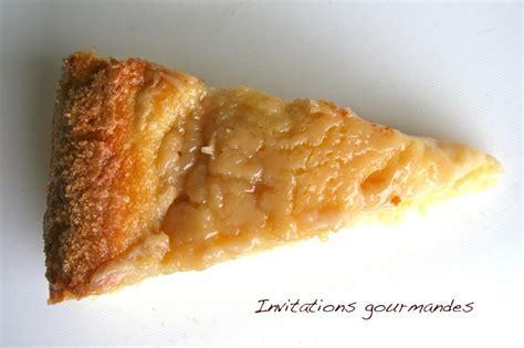 tarte pate a sucre la tarte au sucre paperblog