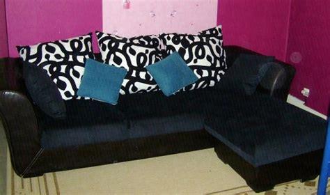 refaire un canapé d angle les fées tisseuses mon canapé d 39 angle relooké par moi même