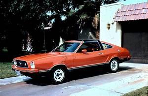 1978 Ford Mustang Mach 1 Wallpapers | MustangSpecs.com