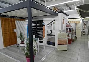 Menuiserie Mont De Marsan : magasin de menuiseries cas o mont de marsan saint pierre ~ Premium-room.com Idées de Décoration