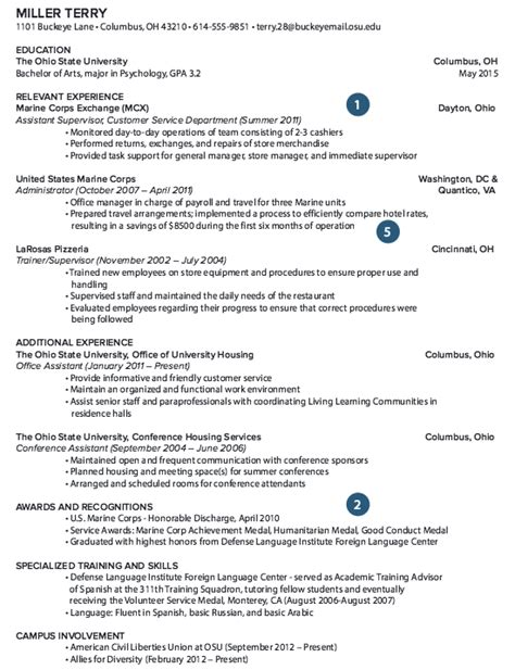 Retired Resume by Pin By Rob On Resume Resume Exles Resume