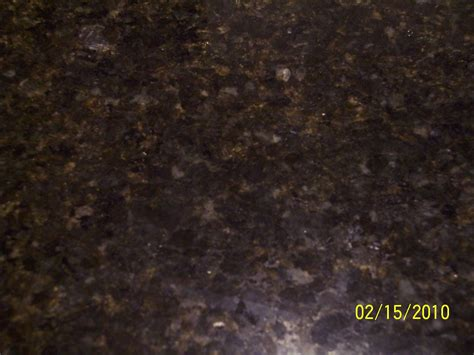 green cabinets what color granite flooring countertops