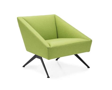 choix canap salon d 39 accueil canapé 2 fauteuil cuir design amarcord