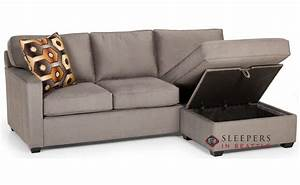 Customize, And, Personalize, 403, Chaise, Sectional, Fabric, Sofa, By, Stanton