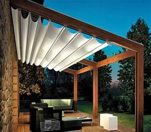 Sonnenschutz nach mass markisen rollladen und mehr for Markise balkon mit ausgefallene tapeten wohnzimmer