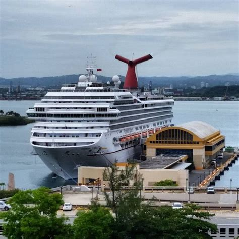 Name Of Carnival Cruise Ships | Fitbudha.com