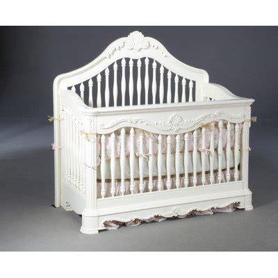 best cheap crib black friday venezia convertible crib in vanilla cheap