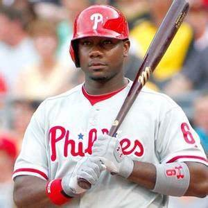 Ryan Howard cleans up for Seventy-Six Capital with Play by ...