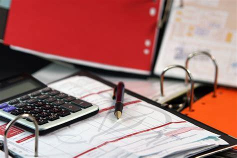 plus de 1000 id 233 es 224 propos de organisation sur filofax agendas et planificateur