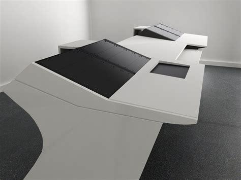 meuble studio d enregistrement et mastering sur mesure toute la gamme des meubles modson peut