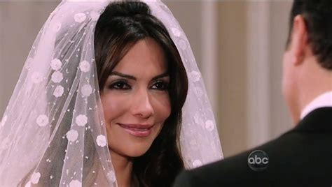 Pin by star Patrick on Vanessa Marcil | General hospital ...
