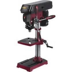 Home Depot Drill Press