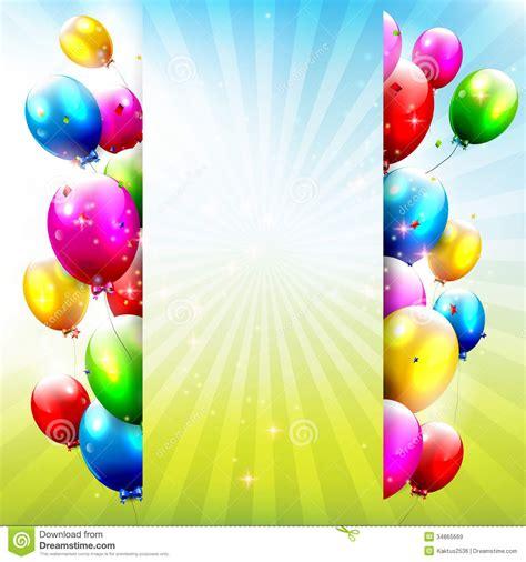 birthday balloons images wonderful birthday balloons