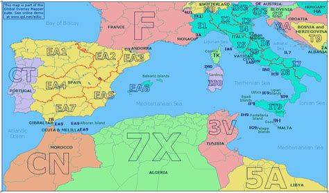 opinions  mediterranean sea