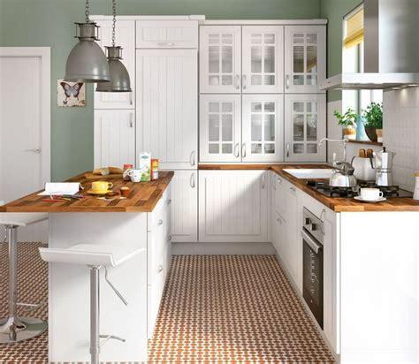 cocina delinia toscane blanco leroy merlin casa nueva