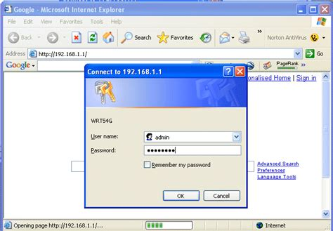 Linksys Official Support Configuring An Access Point As Linksys Wireless Router Default Ip Best Router 2017