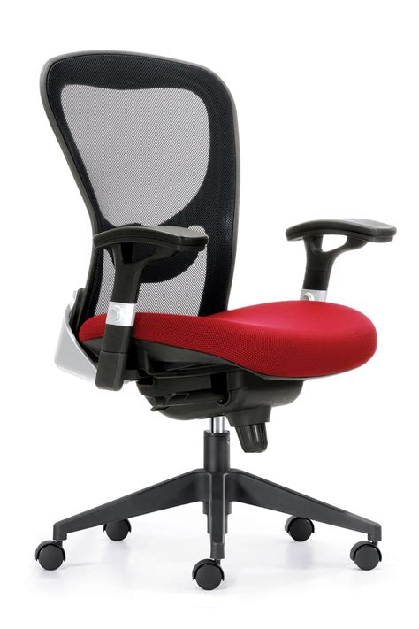 pictures of office chairs style wood pakistan