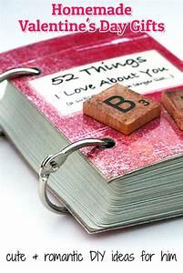 So Pinteresting Archives - Easy DIY Ideas from Involvery